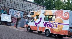Wyn 65