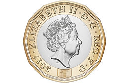 new-one-pound-coin.jpg