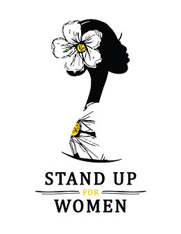 Stand_up_for_women-01.jpg