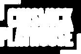 CP-Logo2021-RGB-white.png