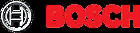 business-partner-bosch.png