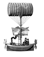 airship+boat+graphicsfairy006c.png