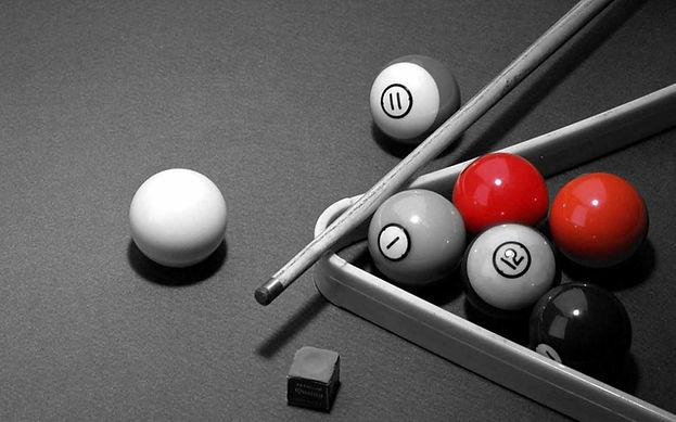 Pool Table (34).jpg