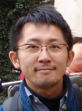 Yasu Miyake.JPG