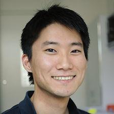 Sho_Iketani.jpg