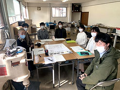 0927hagiken_逡悟キ拿_E3A9383.jpg