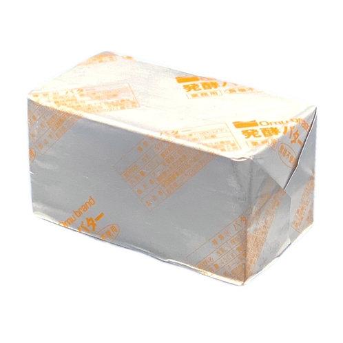 発酵バター / 450g