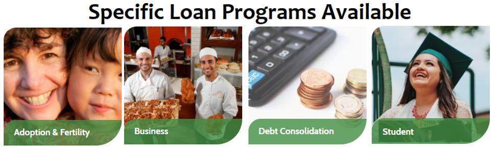 Fertility Loans.png