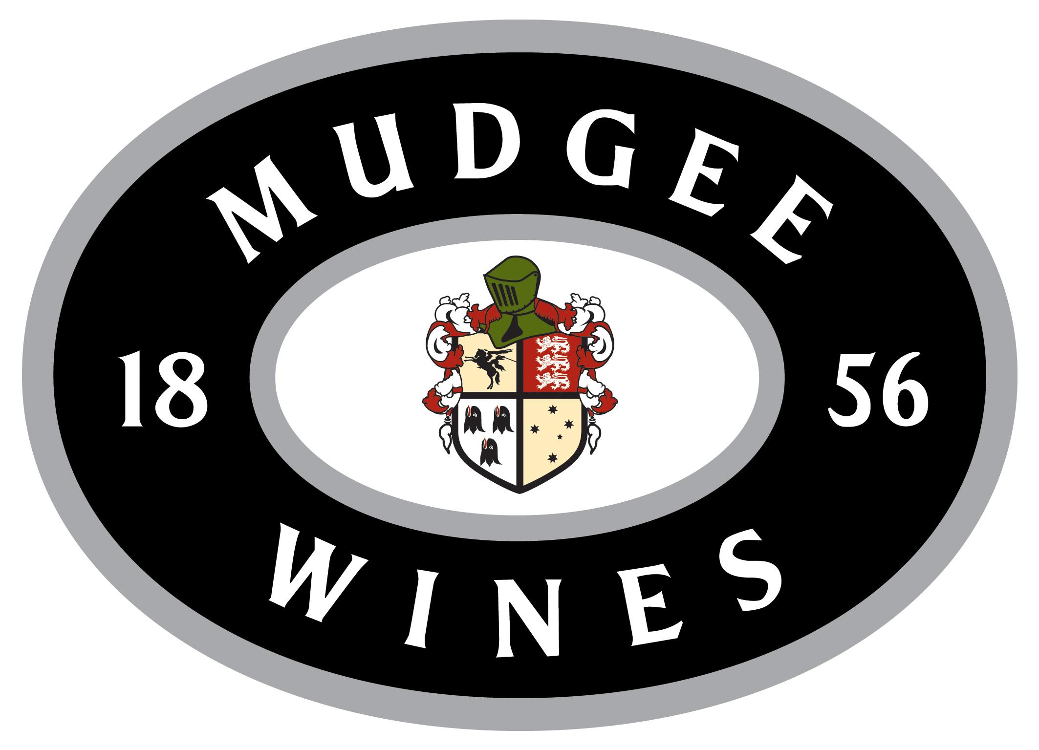 Mudgee Logo