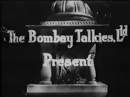 Bombay Talkies is The Undisputed Biggest Film Company of Asia