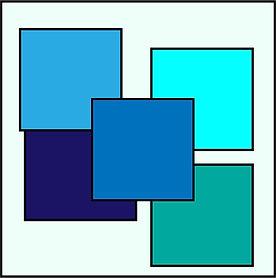 ArshStudio Logo4.jpg