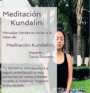Meditación_editado_editado.jpg