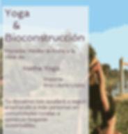 Yoga editado editado.jpg