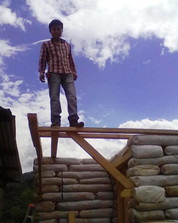 20102012431.jpg