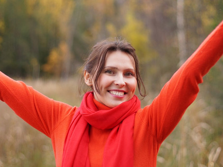 Hypnose et psychologie positive : Une association pour gagner en confiance.