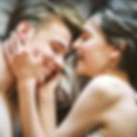 couple-2300103_960_720.jpg