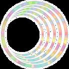 nouveau logo sexo antoine.png