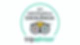 tripadvisor-1280x720.png