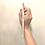 Thumbnail: The Paint