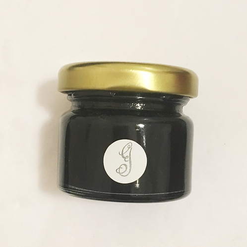 Black Ink 25ml