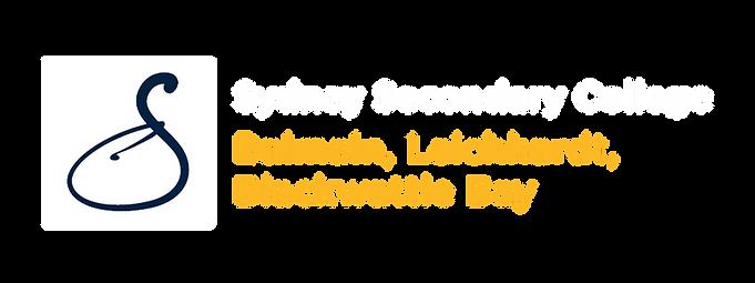SSC_College_Logo_Landscape_Reversed.png