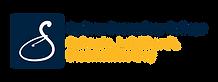 SSC_College_Logo_Landscape_Full colour_R
