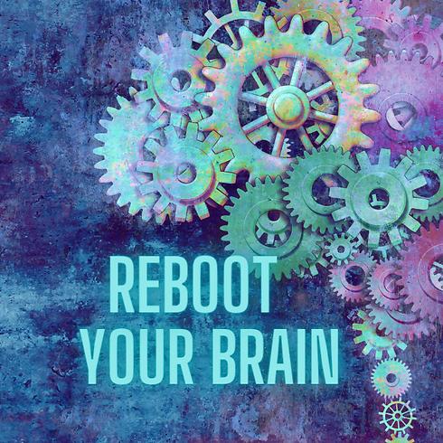 Micro Current Neurofeedback