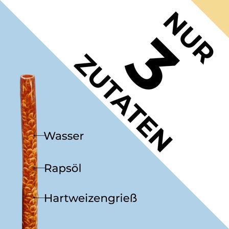Knusperhalm3.jpg