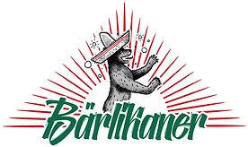 baerlikaner-logo.jpg