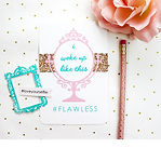 Creative kits for planner decoration, project life, happy mail and pocket letters