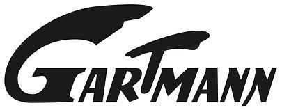 Logo-Gartmann_swJla7jQluljJwH.jpg