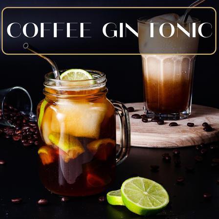 CoffeeLab_mitGrafik5.jpg