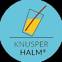 knusperhalm_logo_neu_R-2.png