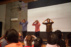 WOWFEST2016 (276 of 430)