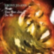 Ebony Jo-Ann CD Cover - Final.jpg