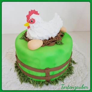 Hühnertorte.jpg