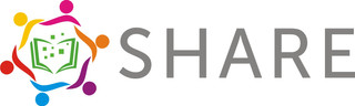 Share Library