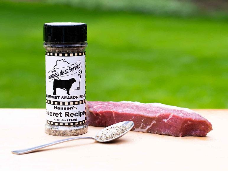 Harry-Hansen-Meat-Service-Seasonings-Onl