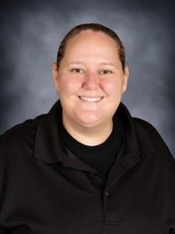 Ms. Cushing