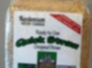 Quick Straw Bag.jpg