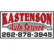 Kastenson Auto Service