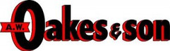 A.W. Oakes & Sons
