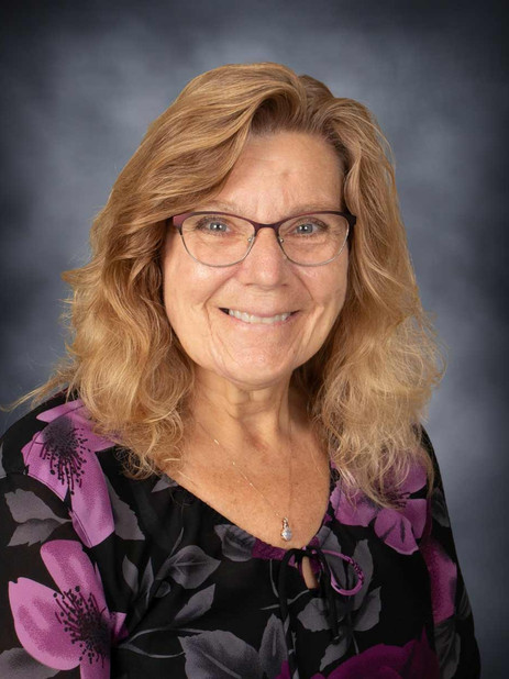 Mrs. Dalton