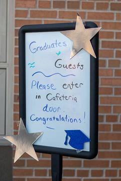 2021 Drought School Graduation-27.jpg