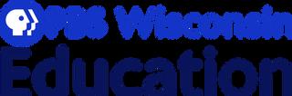 PBS Wisconsin Education