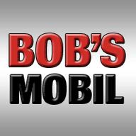 Bob's Mobil