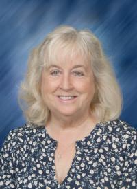 Ms. Conrad.jpg