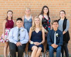 2021 Drought School Graduation-23.jpg