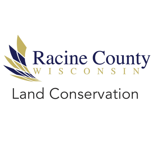 Racine County Land Conservation