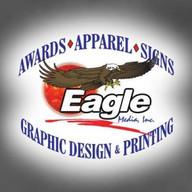 Eagle Media, Inc.